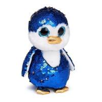 Пингвинчик Сапфир GPI0UP