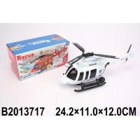 Вертолет на бат.180-1BJYD в кор.
