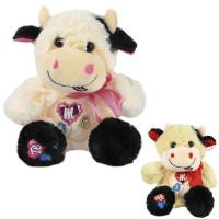 Корова 25см 141-2367Q
