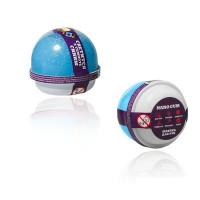 Жвачка для рук Nano gum Светится синим в темноте 25 гр.