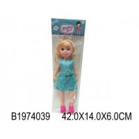 Кукла 003-Y в пак.