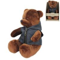 Медведь М519