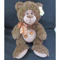 Медведь 30см 141-1393М