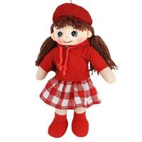Кукла 30см 141-3304Q