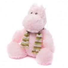 Бегемот в шарфе См-695-5