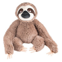 Ленивец LEN1