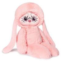 Лори Колори Ёё розовый LR30-01
