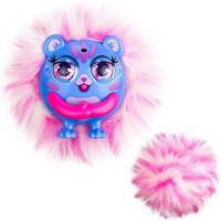 Игрушка интерактивная Tiny Furry Ginger 83690_18