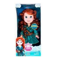 Дисней Кукла Малышка Мерида 31 см 752990