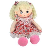 Кукла 40см 141-3303Q