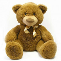 Медведь Мика MMI2