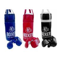 Боксерский набор № 1 30 см 11516