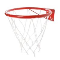 Корзина Баскетбольная №3 D 295мм с упором и сеткой