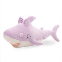 Акула девочка 35