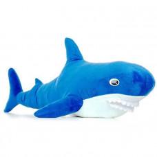Акулина синяя 15.135.3 /Мальвина/