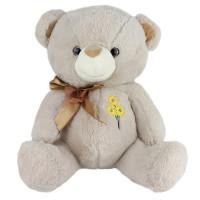 Медведь 38см 141-666O