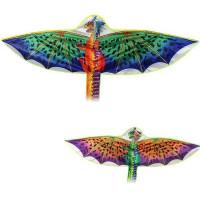 Воздушный змей 165см 141-765Р Дракон