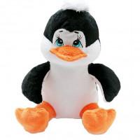 Пингвинчик Малыш 30 14181