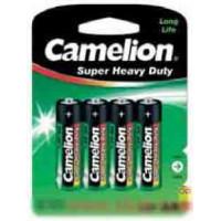 Элемент питания 3805 Camelion R6/316 BL4 / цена за 1 шт /