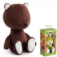Медведь Федот LE15-070