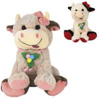 Корова 25см 141-2443Q