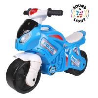 Каталка Мотоцикл Т6467