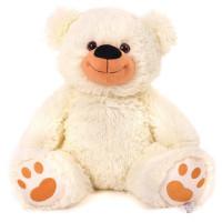 Медведь Красавчик 2.311.1 30см /Мальвина/