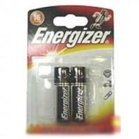 Элемент питания 28642 Energizer MAX POWER SEAL LR6/316 BL2 / цена за 1 шт / / цена за 1 шт /