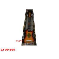 Гитара 818-8A струнная в кор.