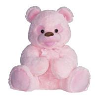 Медведь Леня МДЛ3V