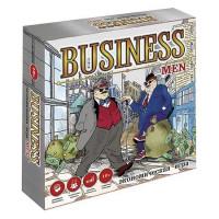 Игра Business Men 30556