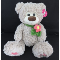 Медведь 30 см 141-864O