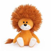 Львёнок Лью SA15-41 Сафарики