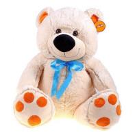 Медведь 59см. 1516/МЛ