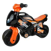 Каталка Мотоцикл Т7099