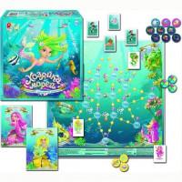 Игра Хозяйка морей С-884