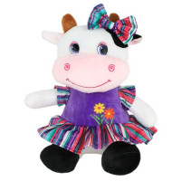 Корова 24см 141-2086Q РАСПРОДАЖА