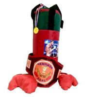 Бокс Чемпион-2 3101-2
