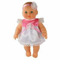 Малышка Ангел В3752