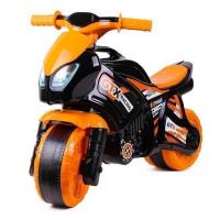 Каталка Мотоцикл  Т5767  Технок