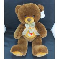 Медведь 35 см 141-646O