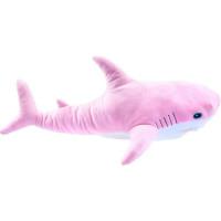 Акула AKL01R