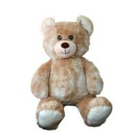 Медведь 103см. 1440/БЖ
