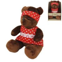 Медведь М508