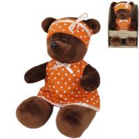 Медведь М514