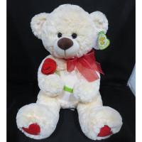 Медведь 36 см 141-667O