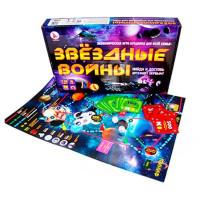 Игра Звездный воин Р2688