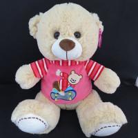 Медведь 30 см 141-863O