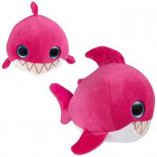 Глазастик Акула GAKU0R