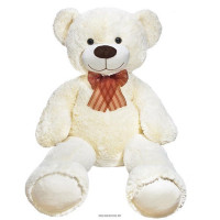 Медведь Мика MMI4